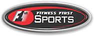 Fitness 1st Sports